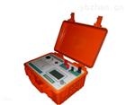 HSXHL-II回路电阻测试仪