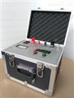 HCL5200回路电阻测试仪