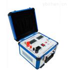 GOZ-HLY-100A回路电阻测试仪