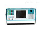 SDJB-6000微机继电保护测试系统(六路)