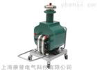 DJ-50/50干式高压试验变压器