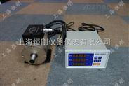 步進電機測試儀|測試電機用的動態扭矩儀