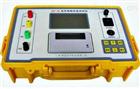 ZZC-5A数字式直流电阻测试仪