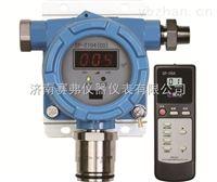 美国华瑞SP-2104PLUS H2氢气检测仪生产价格