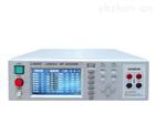 LK2515-X系列电阻测试仪