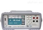 LK2513A直流电阻测试仪