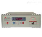 LK2511直流低电阻测试仪