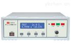 LK2512B直流低电阻测试仪