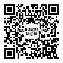 YJ13-KW-T02/KW-T05-智能測溫儀 型號:YJ13-KW-T02/KW-T05庫號:M96197