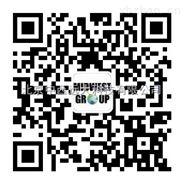 钳型电流转换器CP17-8008升级款 型号:CP17-2210R库号:M204316
