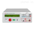 CS99N系列程控安规测试仪
