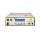 LK7110U小电流程控耐压绝缘测试仪