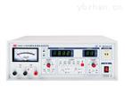 YD2611电解电容漏电流测量仪