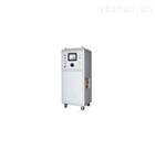 YG311-30匝间耐压测试仪