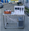 JY-R021 JY-R021 Ⅱ型稳态平板法测定绝缘材料导热系数实验装置
