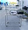 JY-R231   JY-R231 Ⅱ强迫对流单管管外放热系数测定装置