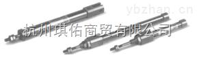 日本SMC标准气缸,SMC气缸型号