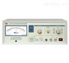 LK2679系列绝缘电阻测试仪