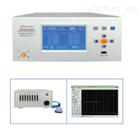 LK-XU智能型多路温度巡检仪