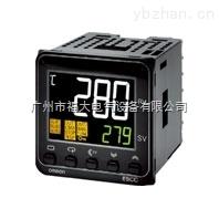 欧姆龙E5CC温控器
