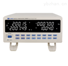 LK9802交直流电参数测量仪(电能量)