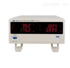 LK9800智能电量仪