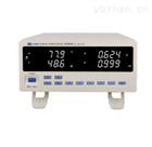 LK9801智能电量测量仪