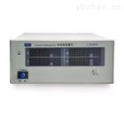LK9800智能电量测量仪