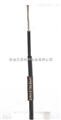 PV1-F-1*2.5mm2光伏电缆