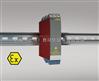丹麦PR-6334A温度变送器
