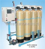 EGL-4-A日本FILTER過濾器EGL-4-A過濾網進口水過濾器