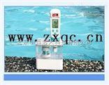 防水型笔式余氯测试仪 型号:SQ27-Clean FCL30库号:M398031