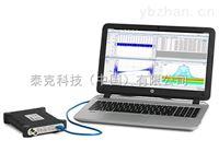 RSA306B USB频谱分析仪