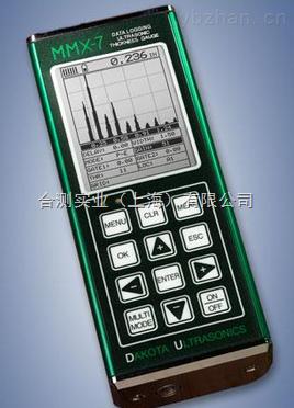 CMXDL超声波测厚仪美国达高特