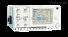 BSX 系列 BERTScope® 误码率测试仪