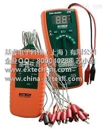 EXTECH CT40 检测仪,CT40 电缆识别/检测仪