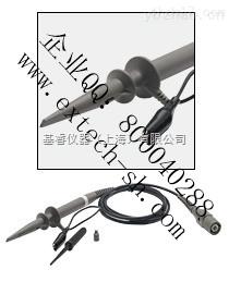 EXTECH TL625 100MHz 2000V高压示波器探头