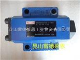 特价德国Rexroth力士乐液控单向阀SL20PA1-4X/