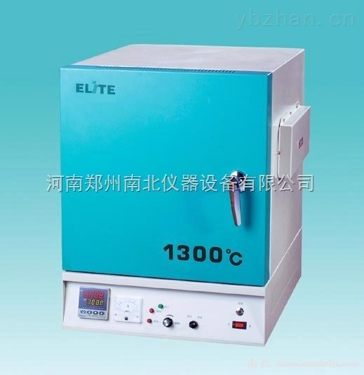 高中温箱式電阻爐,箱式高温電阻爐