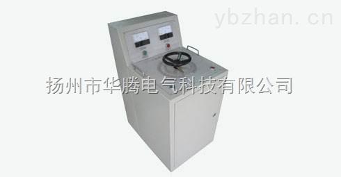 SLQ-5000A大电流发生器-专业厂家zui低价