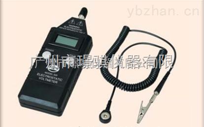 Trek Model 520-美国原装Trek Model 520 手持式静电测试仪 原装Trek520价格