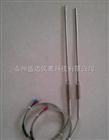铠装K型手持式热电偶 带笔套温度传感器