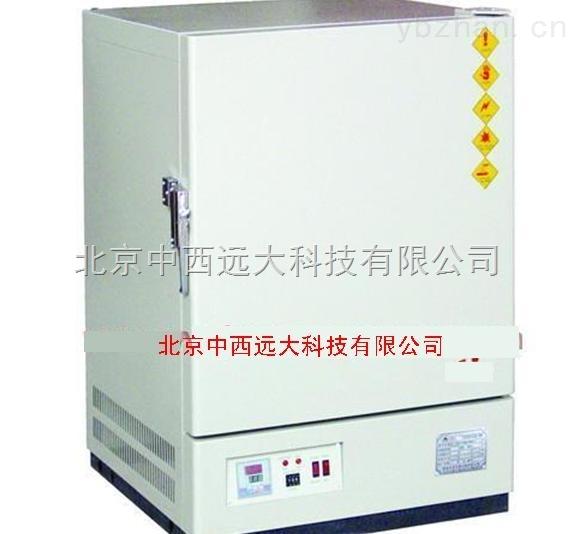 GM/101-4EBN-环保型电热鼓风恒温幹燥箱 型号:GM/101-4EBN库号:M384126