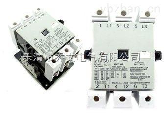 西门子交流接触器3TF4211代理
