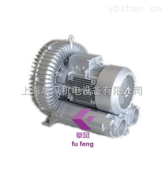 漩涡式气泵生产厂家