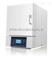 小型电阻炉,数显高温箱式电阻炉