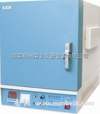 杭州实验室箱式電阻爐