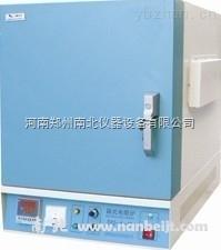 拉萨节能箱式電阻爐