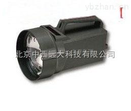 BK8239-數字式頻閃儀 型號:BK8239庫號:M284346
