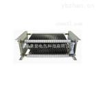ZX18不锈钢电阻器